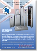 Brattonsound-gunsafes-catalogue-cover