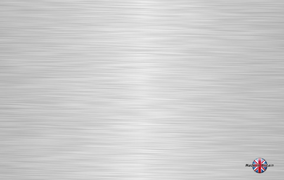 Steel-background1
